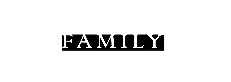 family_text